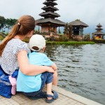 Holiday To Bali
