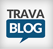 Travablue Blog