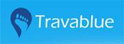 Travablue
