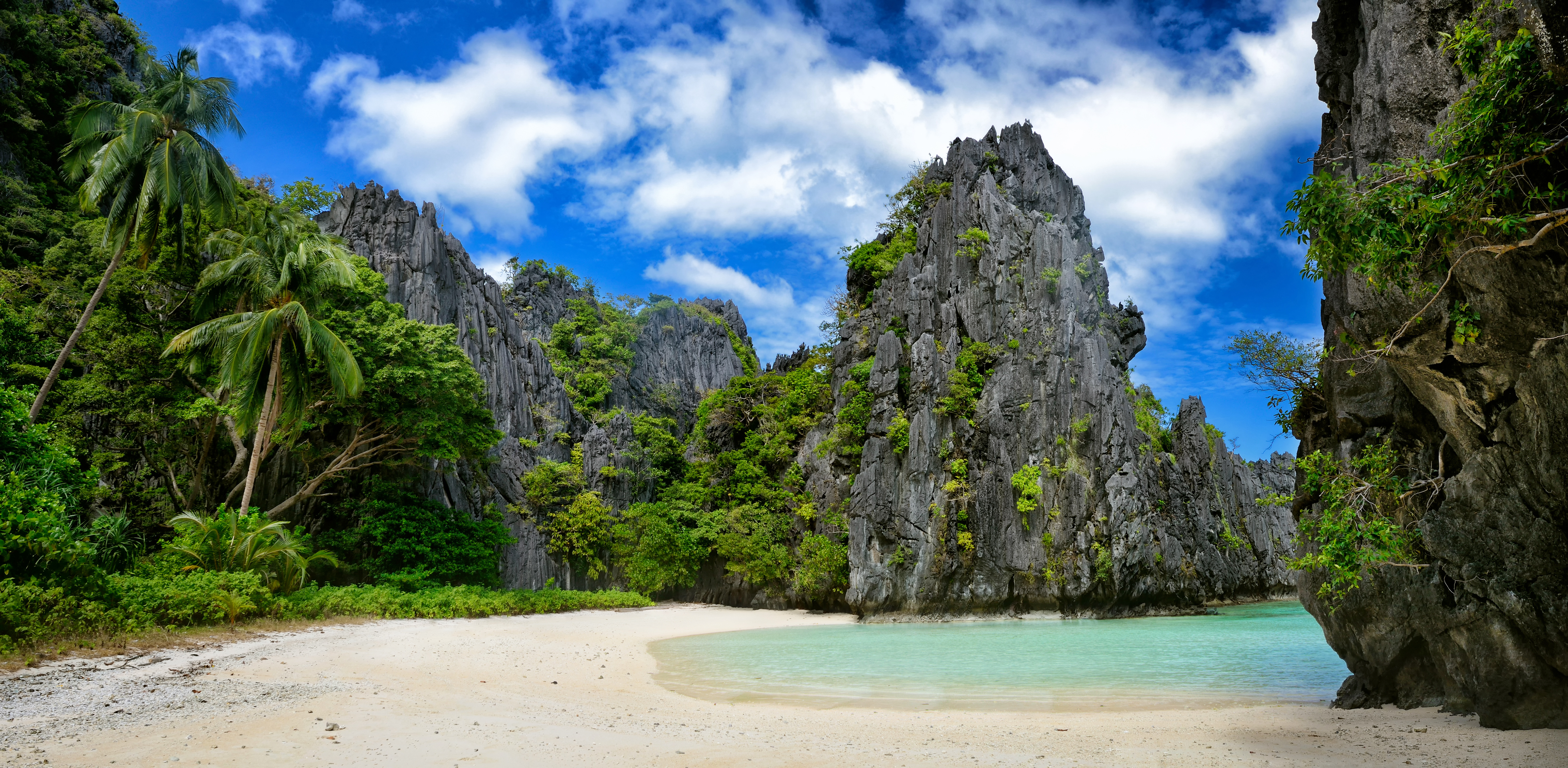Beach Holidays Philippines Best Water Sports Tours