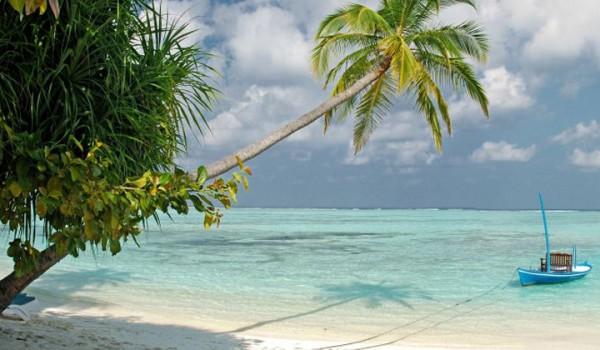 kaafu atoll maldives
