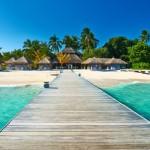 beach villas south male atoli