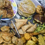 pelankaraya food