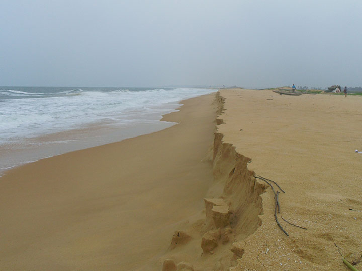 point pedro jaffna