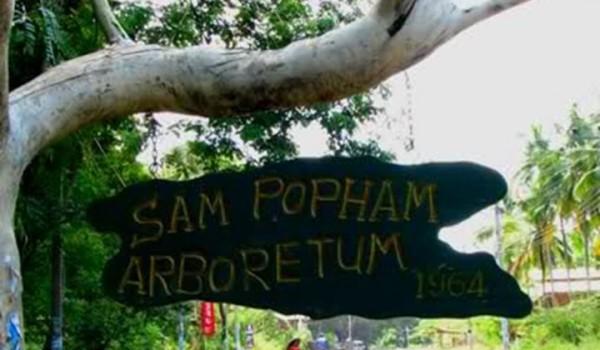 popham